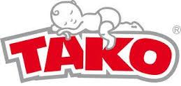 logo tako