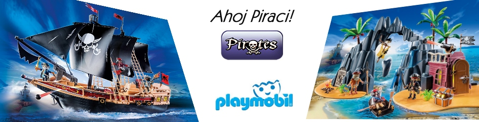 Playmobil_PIRACI