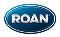 logo roan