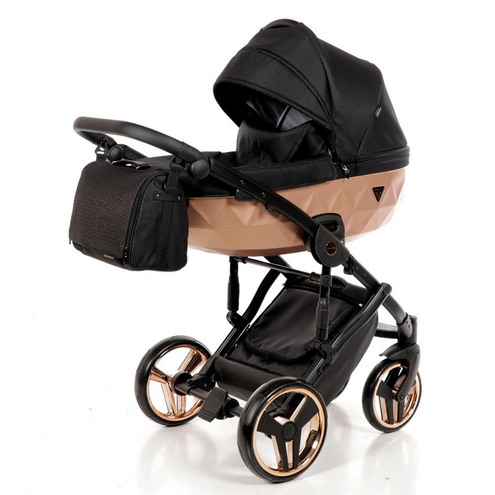 junama mirror satin