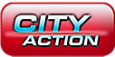 logo city action playmobil